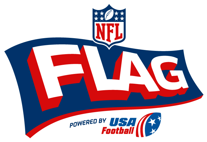 NFL FLAG football- Register today!